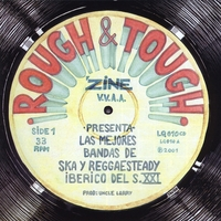 Various Artists | Rough & Tough