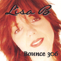 Lisa B And Company | Bounce 306