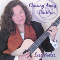 Lisa Biales | Chasing Away The BLues