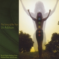 Lis Addison | The Song Of The Tree