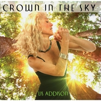 Lis Addison | Crown in the Sky