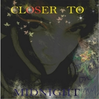 Lisa Eastman & The Hidden One | Closer to Midnight