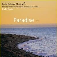 Lisa Erhard | Paradise