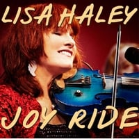 Lisa Haley | Joy Ride