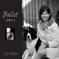 Lisa Harris | Ballet Jewels