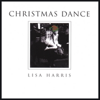 Lisa Harris | Christmas Dance