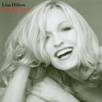Lisa Hilton | Feeling Good