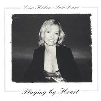 Lisa Hilton | Playing By Heart