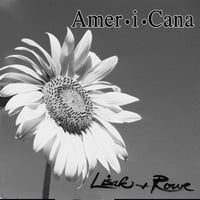 Lisak and Rowe | Americana
