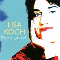 Lisa Koch | Both of Me