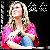 Lisa Lee Albritton | Lisa Lee Albritton