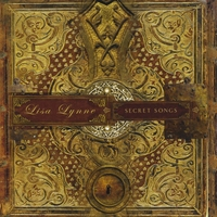 Lisa Lynne | Secret Songs