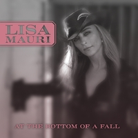 Lisa Mauri | At the Bottom of A Fall