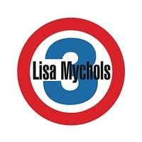 Lisa Mychols 3