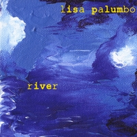 Lisa Palumbo | River