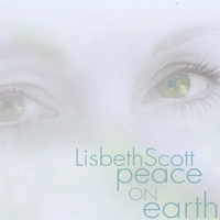 Lisbeth Scott | Peace On Earth
