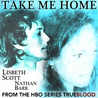 Lisbeth Scott & Nathan Barr | Take Me Home