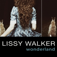 Lissy Walker | Wonderland