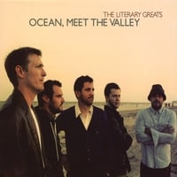 The Literary Greats | Ocean, Meet the Valley