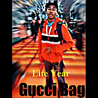 Lite Year | Gucci Bag