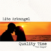 Lito Arkangel | Quality Time