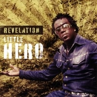 Little Hero | Revelation