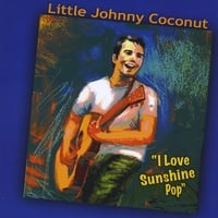 Little Johnny Coconut