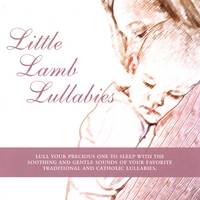 Little Lamb Music | Little Lamb Lullabies