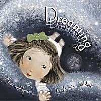 Little Pickle Press Music | Dreaming