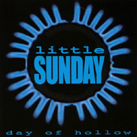 littleSUNDAY | Day Of Hollow
