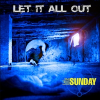 littleSUNDAY | Let It All Out