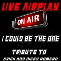 Live Airplay | I Could Be the One: A Tribute to Avicii and Nicky Romero