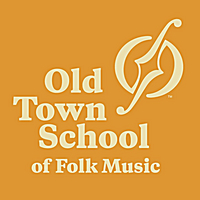 Various Artists | Live From the Old Town School Box Set