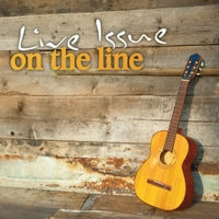 Live Issue | On the Line