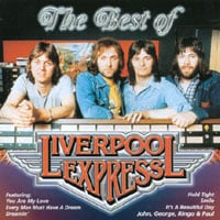Liverpool Express | The Best of Liverpool Express