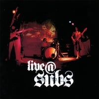 Live@subs | Live@subs