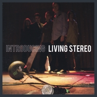 Living Stereo | Introducing Living Stereo