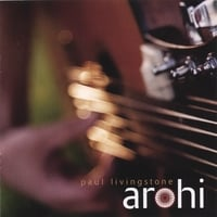 Paul Livingstone | Arohi
