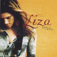 Liza | Bird On A Wing