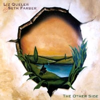 Liz Queler & Seth Farber | The Other Side