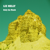 Liz Kelly | Only So Much