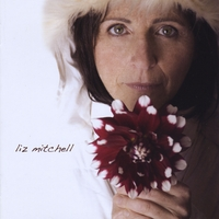 Liz Mitchell | Not the Whether of Summer