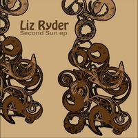 Liz Ryder | Second Sun EP