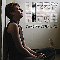Lizzy Pitch | Darling Starling