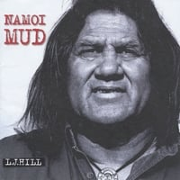 L.J. Hill | Namoi Mud