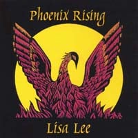 Lisa Lee | Phoenix Rising