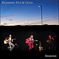 Lloyd Dobler Effect | Elizabeth Phil & Chris (Seasons)
