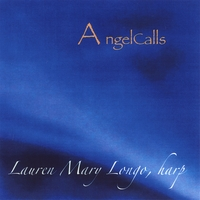 Lauren Mary Longo | AngelCalls
