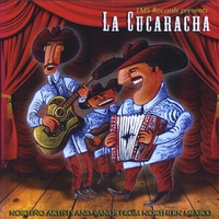 Various Artists | La Cucaracha
