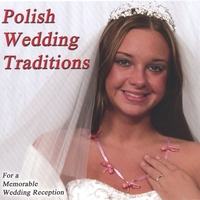 LNM Productions | Polish Wedding Traditions